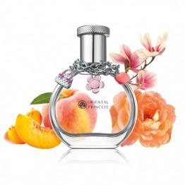 Secret of Charm Eau de Perfume Lovely Peach