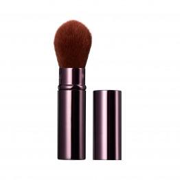Beneficial Pro Retractable Blush Brush