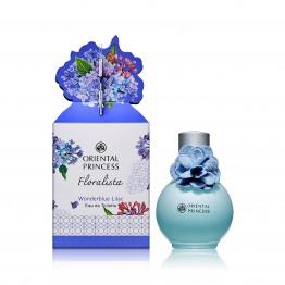 Floralista Wonderblue Eau De Toilette 70 ml.