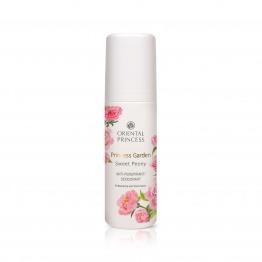 Princess Garden Sweet Peony Anti-Perspirant/Deodorant