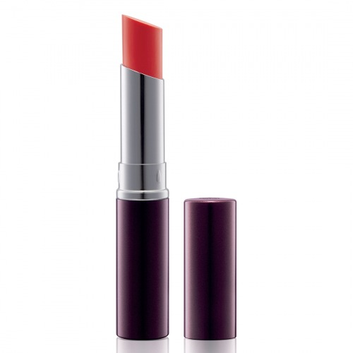 Beneficial Cherish Lip Sheer SPF15