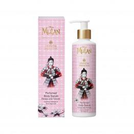 Oriental Princess Perfumed Body Serum Always and Forever