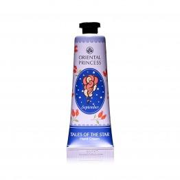 Oriental Princess Tales Of The Star September Hand Cream