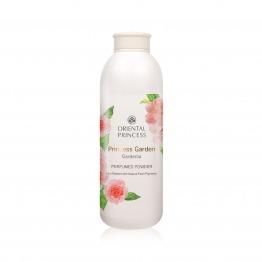 Princess Garden Gardenia Perfumed Powder