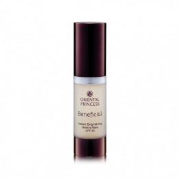 Beneficial Instant Brightening Makeup Base SPF 25 No 1  เมคอัพ เบส
