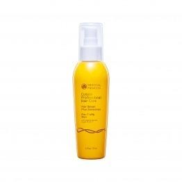 Cuticle Professional Hair Care Hair Serum Plus Sunscreen for Fluffy Hair