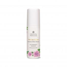 Princess Garden Oriental White Flower Anti-Perspirant/Deodorant