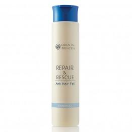 Repair & Rescue Anti Hair Fall Shampoo