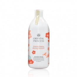 ครีมอาบน้ำ Oriental Beauty Alluring Moment Shower Cream