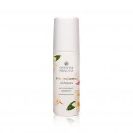 Frangipani Anti-Perspirant/Deodorant