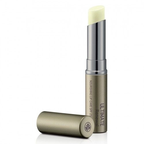 Ultimate Renewal Nourishing Lip Care SPF 25 PA+++