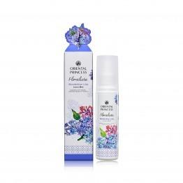 Floralista Wonderblue Lilac Linen Mist