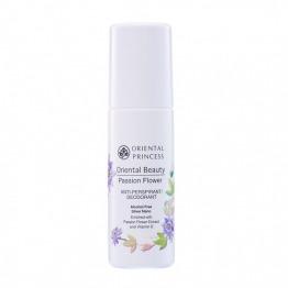 Oriental Beauty Passion Flower Anti-Perspirant/Deodorant