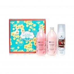 Oriental Princess Lovely Sakura Value Set 2020