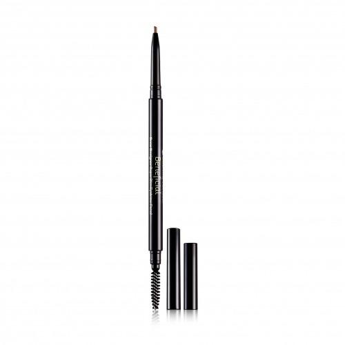 Beneficial Brow Designer Super Slim Eyebrow Pencil