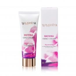 Wimantra Rachika Hand Cream