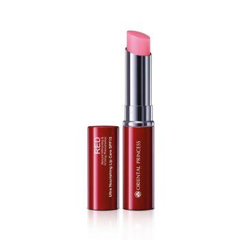 RED Natural Whitening & Firming Phenomenon Ultra Nourishing Lip Care SPF 15